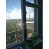 1-но комнатная шикарная кв-ра,  Станкострой,  Архангельская,  транспорт рядом