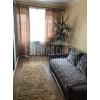 1-но комнатная шикарная квартира,  Б.  Хмельницкого,  в отл. состоянии,  с мебелью,  встр. кухня,  быт. техника,  +счетчики.