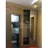 1-но комнатная светлая кв-ра,  центр,  рядом ГОВД,  шикарный ремонт,  с мебелью,  быт. техника,  +коммун.  платежи