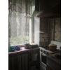 1-но комнатная светлая квартира,  Даманский,  Нади Курченко,  рядом ОШ №3