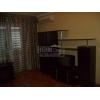 1-но комнатная светлая квартира,  Лазурный,  Быкова,  в отл. состоянии,  с мебелью,  +счетчики,  балк.  заст.