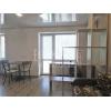 1-но комнатная светлая квартира,  Соцгород,  все рядом,  евроремонт,  с меб