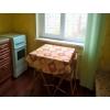 1-но комнатная теплая кв-ра,  Даманский,  Парковая