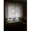 1-но комнатная теплая кв-ра,  престижный район,  Приймаченко Марии (Гв. Кантемировцев)