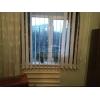 1-но комнатная теплая квартира,  Лазурный,  все рядом