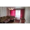 1-но комнатная уютная квартира,  Даманский,  все рядом,  с мебелью