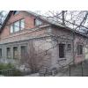 2-этажный дом 10х10,  8сот. ,  Партизанский,  все удобства в доме,  дом газифицирован,  кухня - 25м2,  мансарда