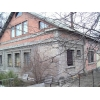 2-этажный дом 10х10,  8сот. ,  Партизанский,  все удобства в доме,  газ,  кухня - 25м2,  мансарда
