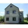 2-этажный дом 10х14,  29сот. ,  Беленькая,  вода,  дом газифицирован,  без отделочных  работ,  380 V