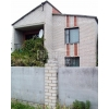2-этажный дом 16х8,  10сот. ,  Ивановка,  вода,  колодец,  все удобства в доме