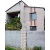 2-этажный дом 16х8,  10сот. ,  Ивановка,  все удобства в доме,  колодец,  печ. отоп.