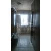 2-этажный дом 5х10,  4сот. ,  Новый Свет,  со всеми удобствами,  вода,  дом газифицирован