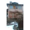 2-этажный дом 5х10,  4сот. ,  со всеми удобствами,  дом газифицирован