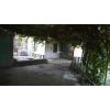 2-этажный дом 8х9,  8сот. ,  Красногорка,  все удобства в доме,  дом газифицирован,  заходи и живи