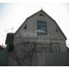 2-этажный дом 9х8,  7сот. ,  Беленькая,  все удобства в доме,  на участке скважина