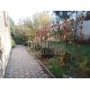 2-этажный дом ,  сот. ,  Артемовский,  все удобства в доме,  дом с газом,  ши
