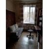 2-х комн.  чистая квартира,  Соцгород,  Академическая (Шкадинова) ,  с мебел