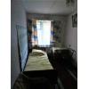 2-х комн.  чистая квартира,  Соцгород,  все рядом,  с мебелью,  +свет, вода