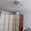2-х комн.  кв. ,  Соцгород,  бул.  Машиностроителей,  рядом налоговая,  ЕВРО,  встр. кухня