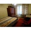 2-х комн.  квартира,  центр,  рядом китайская стена,  с мебелью,  +коммун пл. (отопление 1500) летом 2500.