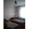 2-х комн.  квартира,  Даманский,  Дворцовая,  с мебелью,  быт. техника