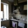 2-х комн.  квартира,  Нади Курченко,  рядом Крытый рынок,  в отл. состоянии,  с мебелью,  быт. техника