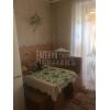 2-х комн.  квартира,  престижный район,  Парковая,  в отл. состоянии,  с мебелью,  встр. кухня