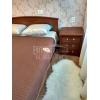 2-х комн.  квартира,  Соцгород,  рядом кафе « Молодежное» ,  VIP,  быт. техника,  встр. кухня,  с мебелью,  +коммун.