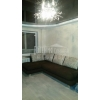 2-х комн.  шикарная квартира,  Парковая,  ЕВРО,  с мебелью,  +коммун.  платежи