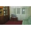 2-х комн.  шикарная квартира,  Соцгород,  Мудрого Ярослава (19 Партсъезда) ,  рядом кинотеатр « Меркурий»