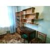2-х комн.  теплая квартира,  Соцгород,  Марата,  транспорт рядом,  быт. техни