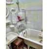 2-х комн.  теплая квартира,  Ст. город,  Старогородская (Союзная) ,  транспорт рядом,  с мебелью,  +коммун.  по субсидии