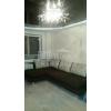 2-х комн.  уютная кв-ра,  Даманский,  Парковая,  транспорт рядом,  VIP,  с мебелью,  +коммун.  платежи