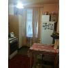 2-х комн.  уютная кв-ра,  Соцгород,  Кирилкина,  рядом ГОВД,  в отл. состоянии,  с мебелью,  быт. техника,  +счётчики