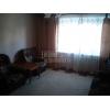 2-х комнатная чистая кв-ра,  бул.  Краматорский,  транспорт рядом,  с мебелью
