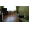 2-х комнатная чистая кв-ра,  Даманский,  все рядом,  в отл. состоянии,  быт. техника,  встр. кухня,  с мебелью,  кондиционер