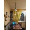 2-х комнатная чистая кв-ра,  престижный район,  Нади Курченко,  евроремонт