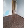 2-х комнатная чистая квартира,  Даманский,  Приймаченко Марии (Гв. Кантемировцев)