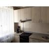 2-х комнатная чистая квартира,  Соцгород,  пер.  Научный,  в отл. состоянии,  с мебелью,  +коммун. пл.