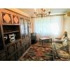 2-х комнатная чистая квартира,  Соцгород,  все рядом,  с мебелью,  +счетчики