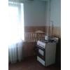 2-х комнатная чудесная кв-ра,  Соцгород,  Кирилкина,  заходи и живи