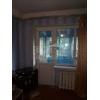 2-х комнатная хорошая квартира,  Дворцовая,  рядом дом связи