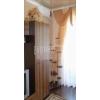 2-х комнатная хорошая квартира,  Лазурный,  Быкова