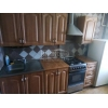 2-х комнатная хорошая квартира,  Соцгород,  бул.  Машиностроителей,  транспорт рядом,  в отл. состоянии,  с мебелью,  встр. кухн