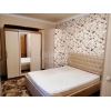 2-х комнатная хорошая квартира,  Соцгород,  Шеймана Валентина (Карпинского) ,  VIP,  с мебелью,  встр. кухня,  быт. техника