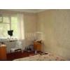 2-х комнатная хорошая квартира,  Соцгород,  все рядом