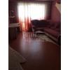 2-х комнатная хорошая квартира,  Станкострой,  Днепровская (Днепропетровская) ,  с мебелью,  встр. кухня,  быт. техника