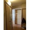 2-х комнатная кв-ра,  Соцгород,  Дворцовая,  рядом дом связи,  встр. кухня