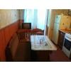 2-х комнатная кв. ,  Даманский,  все рядом,  с мебелью,  быт. техника