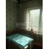 2-х комнатная квартира,  Дружбы (Ленина)